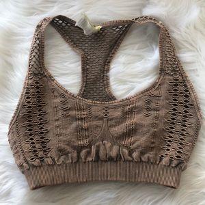 Other - Sports bra